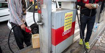 افزایش قیمت بنزین؛ قدمی مثبت در کاهش فساد اقتصادی است