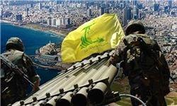 حماس آماده حمله دریایی به اسرائیل