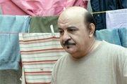 کنایه بازیگر پیشکسوت به رفتار غلط سلبریتیها