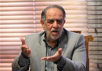 واکنش ترکان به خبر حضور خود در نهاد عالی اصلاحطلبان