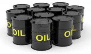 قیمت نفت از ۱۱۵ دلار گذشت