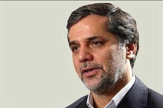 تشکیل سفارت مجازی ایران در فلسطین ؟