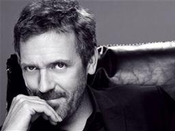 گرانترین بازیگر تلویزیون کیست؟ + عکس