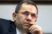 تحریمهای ایران تمام بشریت را مورد حمله قرار میدهد