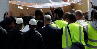 80 درصد قربانیان تروریسم، مسلمان هستند
