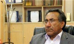 گلایه نایب رئیس کمیسیون عمران مجلس از وضعیت بد فضای آموزشی سیستان و بلوچستان
