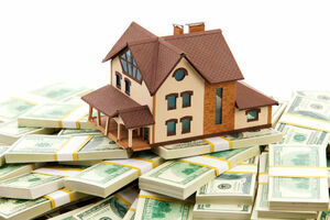نرخ قطعی فروش واحد مسکونی در جردن