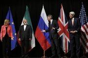 روسیه: فقط پایبندی همه طرفین به تعهدات باعث حفظ برجام خواهد شد