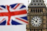 آزادی ۴۵ نفر با سابقه کیفری مرتبط با تروریسم در انگلیس