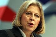 انتخابات انگلیس به صورت زودهنگام برگزار میشود