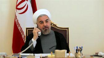همکاریهای مشترک ایران و فرانسه برای مبارزه با تروریسم
