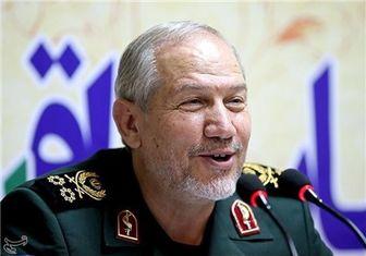 تدابیر دفاعی رهبر انقلاب؛ مهمترین ظرفیت برای تامین امنیت ملی