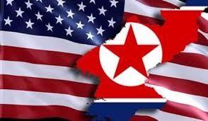 آمادگی کره شمالی برای رویارویی هستهای بر واشنگتن
