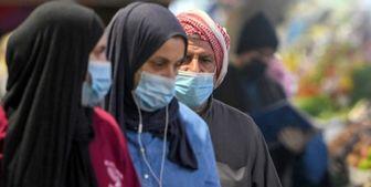 پیش بینی موج چهارم کرونا در عراق