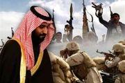 عربستان مجبور است یمن را  ترک کند