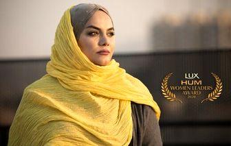 افتخارآفرینی جدید «نرگس آبیار»/کارگردان ایرانی عضو آکادمی اسکار شد