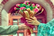 5 توصیه امام صادق(ع) درباره آداب زندگی و بندگی