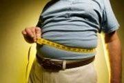 چه کنیم تا چاق نشویم؟
