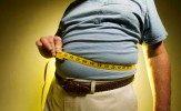 برای کوچک کردن شکم در عرض یک هفته چه کنیم؟