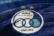 واکنش استقلال به مذاکره تیم های لیگ برتری با بازیکنان آبی پوش