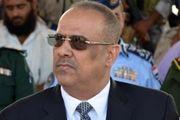 مخالفت وزیر یمنی با توافق ریاض و امارات برای جنوب یمن