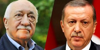 ترکیه دستور بازداشت 176 نظامی دیگر را صادر کرد