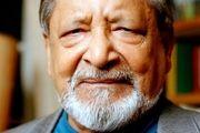 برنده نوبل ادبیات مشخص شد