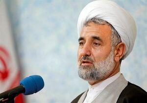 توان ایران در غنی سازی 10 برابر شد