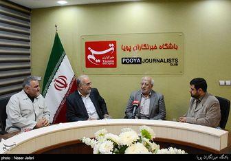 تشکیل «کمیته حل اختلاف برای رسانهها»
