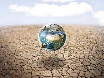 امنیتی شدن بحران آب در آینده!