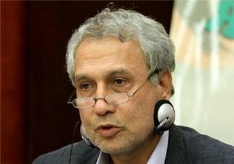 وزیر کار احتمالی دولت روحانی کیست؟