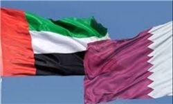 ابوظبی مانع خروج نوزاد قطری از امارات شد
