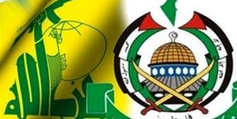 معرفی حزبالله به عنوان تروریست در یک کتاب درسی لبنان
