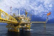 تحریمهای نفتی ترامپ، روسها را یک میلیارد دلار ثروتمندتر کرد