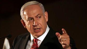 تکرار یاوهگوییهای نتانیاهو علیه ایران