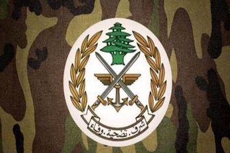 ناکام ماندن دو حمله تروریستی در لبنان