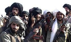 نروژیها قربانیان طالبان در افغانستان!