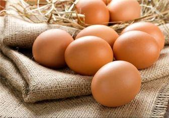 صحیح ترین روش مصرف تخم مرغ!
