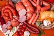 ماجرای فروش کالباس خوک در مشهد+سند