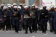 پشت پرده سختگیریها در قبال مراسم عاشورا و عزاداریها در بحرین