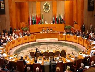 درخواست مخالفان برای اشغال کرسی سوریه