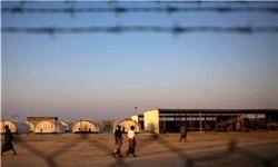 احتمال آزادی زندانیان مطرح در عربستان؛ اولین قدم رو به عقب