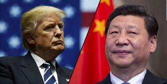 «پکن» نشست وزرای دفاع چین و آمریکا را لغو کرد