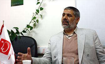 رنجنامه حسین فدایی خطاب به هاشمی رفسنجانی