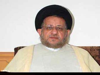 مناظره رهبر شیعیان کویت با علمای وهابی