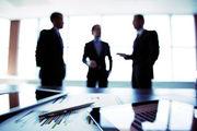 چگونه بهره وری خود را در محل کار افزایش دهیم؟