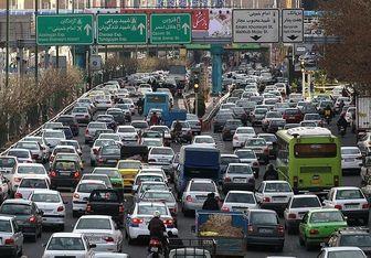 اختلاف نظر عجیب وزارت نفت و شهرداری بر سر کیفیت بنزین
