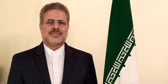 هشدار نفتیِ سفیر ایران به هند