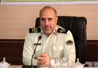 قاتل معلم ایرانشهری دستگیر شد