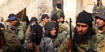 روسیه: داعشیها از سوریه و لیبی به افغانستان منتقل شدهاند